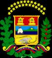Escudo de armas de Falcón.png