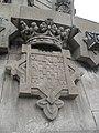 Escudo heraldico - panoramio (212).jpg