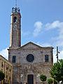 Església arxiprestal de Santa Maria.jpg