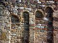 Església de Sant Pere (Terrassa) - 2.jpg