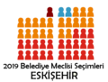 Eskişehir2019Meclis.png
