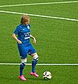 Eskilstuna United - FC Rosengård0001.jpg