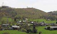 Espèche (Hautes-Pyrénées) 1.jpg
