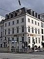 Esplanade 31 (Hamburg-Neustadt).ajb.jpg