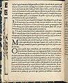 Essempio di recammi, page 27 (verso) MET DP364622.jpg