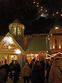 Essen-Weihnachtsmarkt 2011-107211.jpg