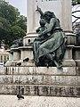 Estátua do Marquês Sá da Bandeira.jpg