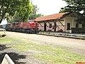 Estação Ferroviária de Bueno de Andrada - panoramio.jpg