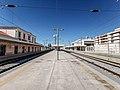 Estação Ferroviária de Setúbal. 06-19.jpg