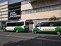 Estacion Vialia Unibus Andalucía.jpg