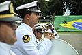 Estado-Maior da Armada tem novo chefe (15892504522).jpg