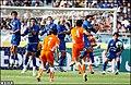 Esteghlal FC vs Bargh Shiraz FC, 21 April 2006 - 04.jpg