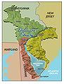 Estuary Map 2.jpg