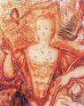 Estudo para retrato de D. Mariana Vitória como Diana - Vieira Lusitano (Museu de Évora).png