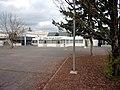 Esvres - collège Georges-Brassens.jpg