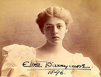 EthelBarrymore1896.jpg