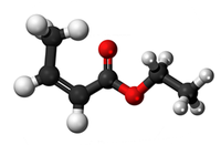 Ethyl isocrotonate3D.png