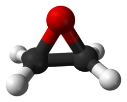 Ethylene-oxide-from-xtal-3D-balls.png