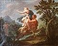 Etienne Parrocel-Déjanire.jpg