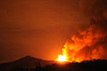 Etna Volcano Paroxysmal Eruption July 30 2011 - Creative Commons by gnuckx (5).jpg