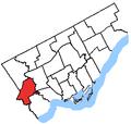 Etobicoke Centre.png