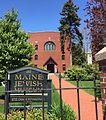 Etz Chaim Synagogue Portland Maine - Exterior View.jpg