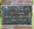 Eugène Labiche B.jpg
