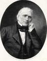 Eugène Scribe par Pirodon.png