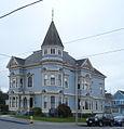 Eureka CA SimpsonVance-House.jpg
