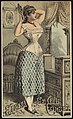 Eureka Health corset (front).jpg