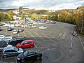 Eureka car park - geograph.org.uk - 1607400.jpg