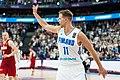 EuroBasket 2017 Finland vs Poland 76.jpg