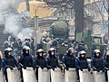 Euromaidan Kiev 2014-02-12-4.JPG