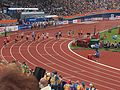 European Athletic Championships 2016 in Amsterdam - 10 July (28007576590).jpg