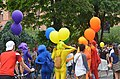Europride Pride Parade Stockholm 2018 04.jpg