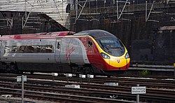 Euston station MMB A6 390043.jpg