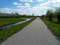 Euvelgunnerweg (3).jpg