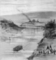 Evacuation of Fort Pitt.png
