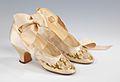 Evening shoes MET 67.110.77a-b CP4.jpg