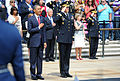Events at Arlington National Cemetery 130527-G-ZX620-004.jpg