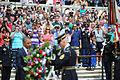 Events at Arlington National Cemetery 130527-G-ZX620-008.jpg