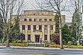 Everett City Hall NRHP a092.jpg