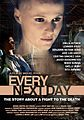 Every next day poster.jpg
