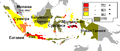 Evolution of the Dutch East Indies (ru).png