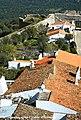 Evoramonte - Portugal (8274015645).jpg
