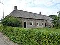 Ewijk (Beuningen, Gld) Ir. v. Stuivenbergweg 8 (02).JPG