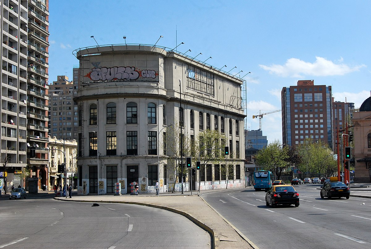 Centro Hotel Bristol Mainz