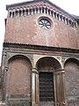 Ex chiesa di Sant'Ilario - Piacenza.jpg