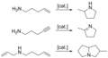 Examples of intramolecular hydroamination (2).png