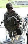 Exercise Steadfast Javelin II 140905-A-EM105-745.jpg